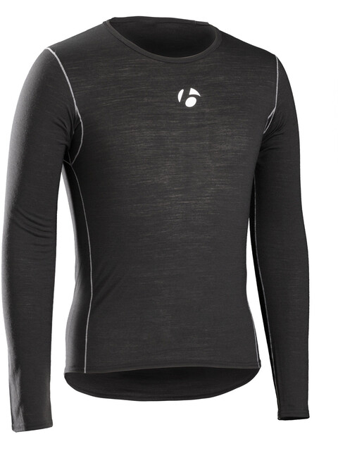 Bontrager B2 - Sous-vêtement - noir